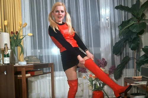 francegall3