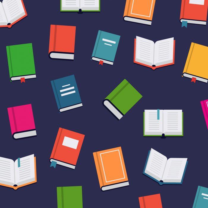 Book Club – Le Petit Prince