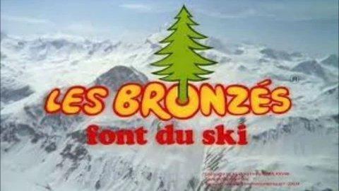 bronzes-font-ski_5i53r_2g5m8k