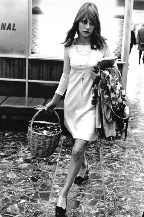 jane-birkin-60s-fashion-1
