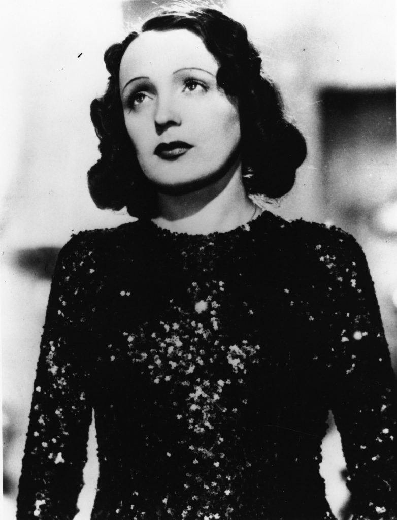 Remarkable Women Of France Edith Piaf Coucou French Classes