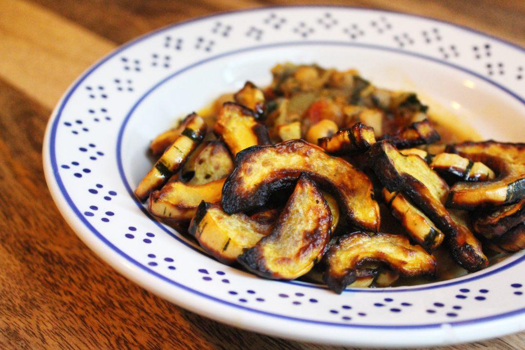 Cook Tajine Without a Tajine