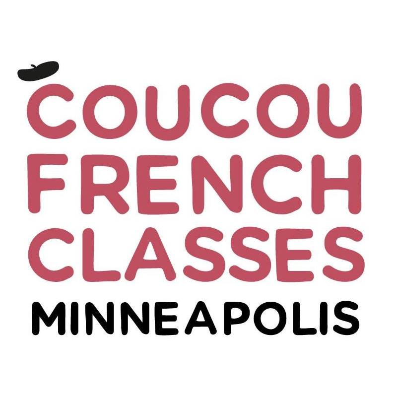 Opening of Coucou Minneapolis