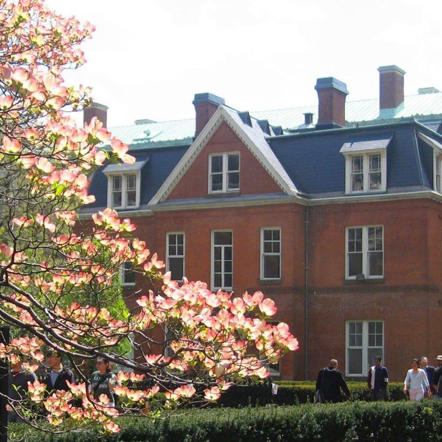 Columbia Maison Française