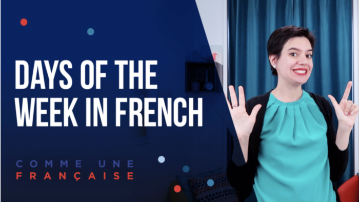 The 8 Best Youtube Channels for French Learners - Coucou French Classes