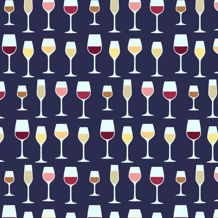Wine Class w/ Thirsty Thirsty