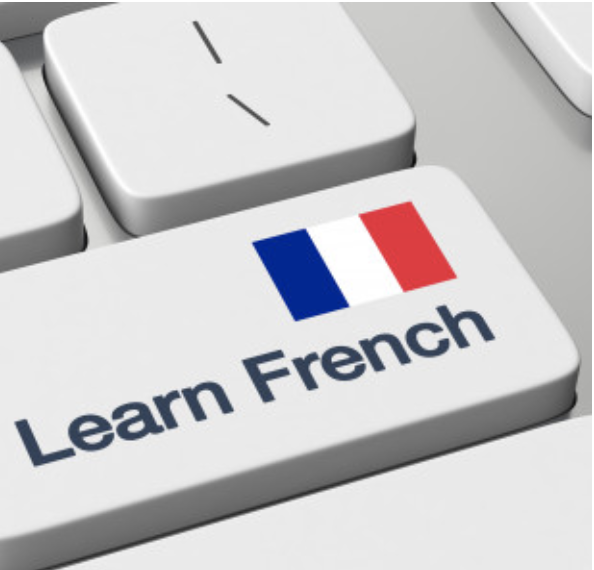 The best digital resources for learning French