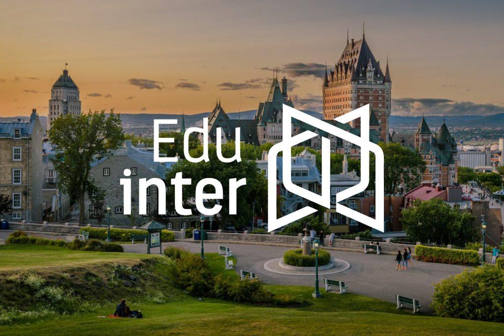 Edu-Inter