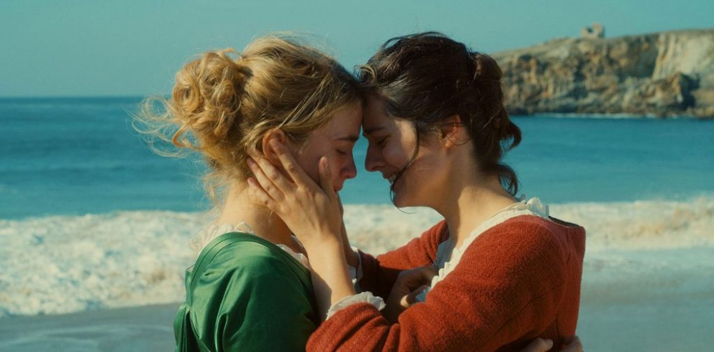 The Best of French Cinema since 2000 – By Director