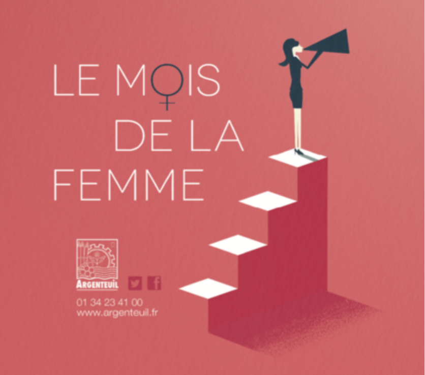 Top 7 French Feminist podcasts