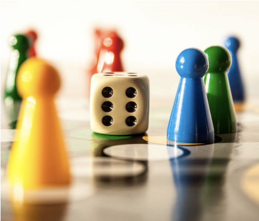 The Best Board and Card Games for Learning French
