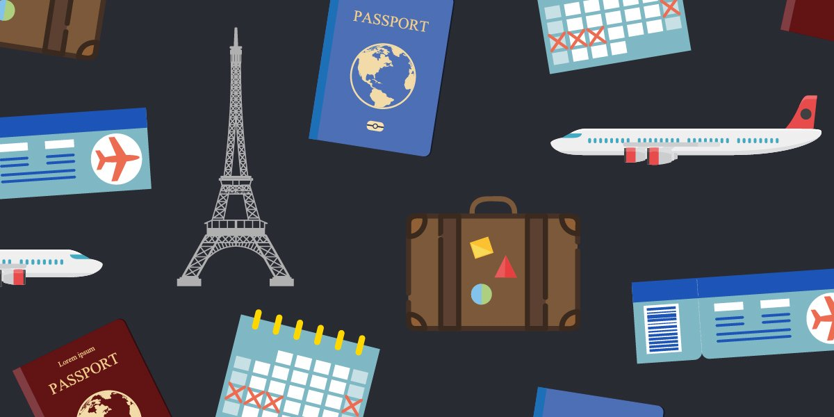 Corporate & Business French Classes
