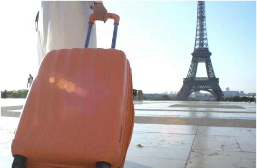 Moving to France: Common Questions and Answers
