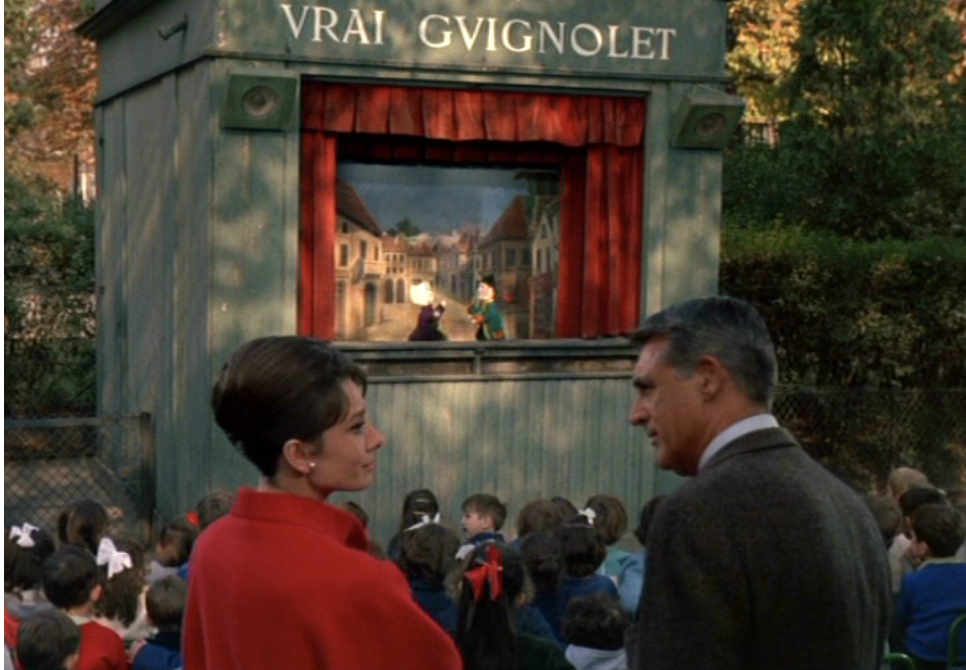 Paris Up Close: The Best Movies Set in the City of Lights