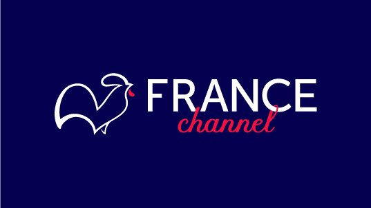 The Top Movies to Stream on France Channel